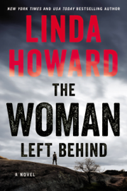 The Woman Left Behind book