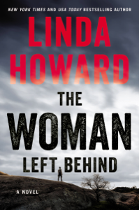 The Woman Left Behind Summary