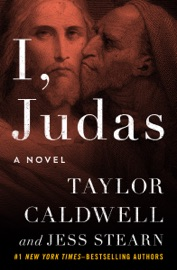 I, Judas PDF Download