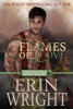 Erin Wright - Flames of Love bild