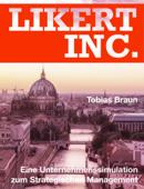 Likert Inc.