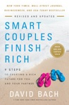 Smart Couples Finish Rich Revised And Updated