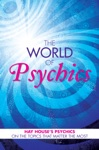 The World Of Psychics