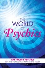 The World of Psychics