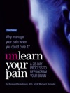 Unlearn Your Pain