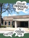 The Warrior Way - Iroquois Community School