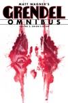 Grendel Omnibus Volume 3 Orions Reign