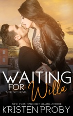 Waiting for Willa
