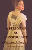 A Person of No Consequence