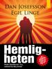 Dan Josefsson & Egil Linge - Hemligheten: Från ögonkast till varaktig relation bild