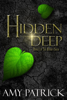 Amy Patrick - Hidden Deep  artwork