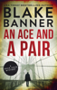 Blake Banner - An Ace and A Pair: A Dead Cold Mystery kunstwerk