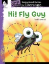 Hi Fly Guy Instructional Guides For Literature