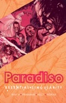 Paradiso Vol 1 Essential Singularity