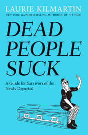 Dead People Suck