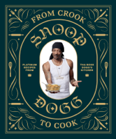 Pdf of From Crook to Cook
