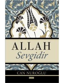 ALLAH SEVGIDIR