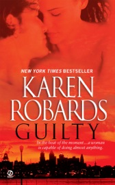 Guilty PDF Download