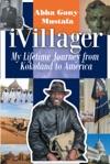 I Villager