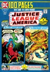 Justice League Of America 1960- 115