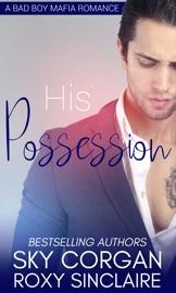His Possession PDF Download