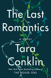 The Last Romantics book