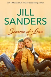 Season of Love PDF Download
