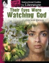 Their Eyes Were Watching God Instructional Guide For Literature