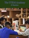 The STEM Academy  Bartlett