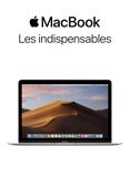 Les indispensables du MacBook