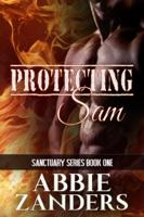 Protecting Sam