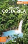 Fodors Essential Costa Rica 2019