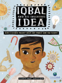 Iqbal and His Ingenious Idea