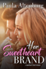 Paula Altenburg - Her Sweetheart Brand  artwork