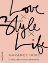 Love Style Life Fixed Layout