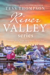 The River Valley Series Riversong Riverbend Riverstar Riversnow