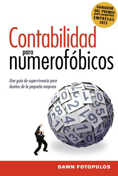 Download Contabilidad para numerofóbicos PDF Full