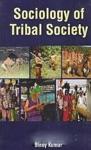 Sociology Of Tribal Society