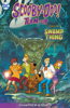 Sholly Fisch & Jeremy Lawson - Scooby-Doo Team-Up (2013-2019) #80  artwork