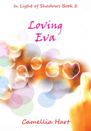 Loving Eva - Camellia Hart book summary