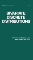 Bivariate Discrete Distributions