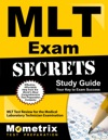 MLT Exam Secrets Study Guide