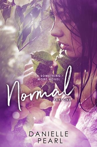 Normal - Danielle Pearl - Danielle Pearl