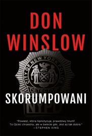 Skorumpowani PDF Download