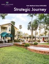 Park Maitland School Strategic Journey 2018-2023