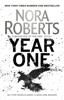 Nora Roberts - Year One artwork
