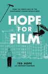 Hope For Film