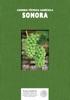 Senasica - Agenda Técnica Agrícola ilustración