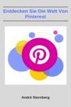 Entdecken Sie Die Welt Von Pinterest