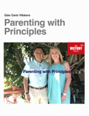 Parenting with Principles